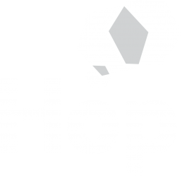Hop Digital